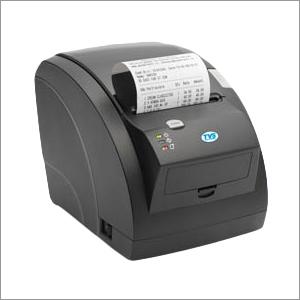 Direct Thermal Printers