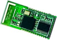 Bluetooth Module (1 TO 2 )