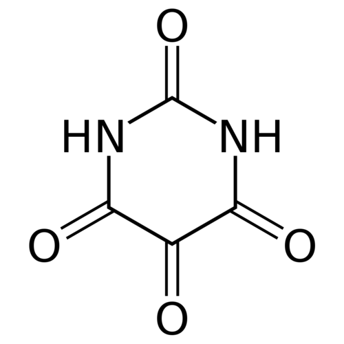 ALLOXAN