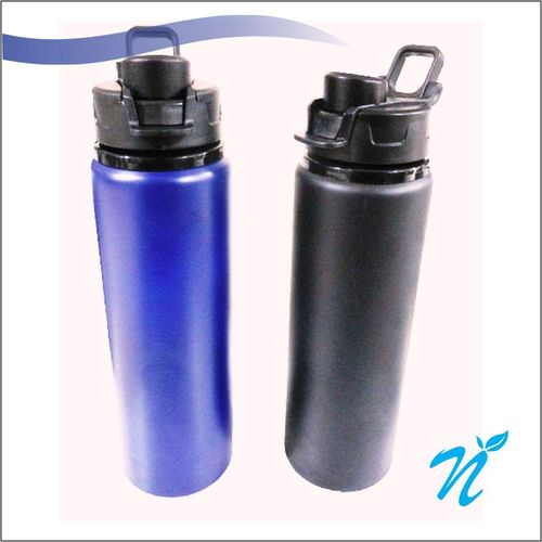 Sipper Bottle 600ml