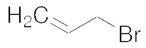 ALLYL BROMIDE (for synthesis)