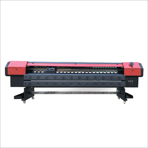 Lotus Al-3208 Printing Machines