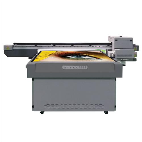 Lotus RG5F 1070 Printing Machines