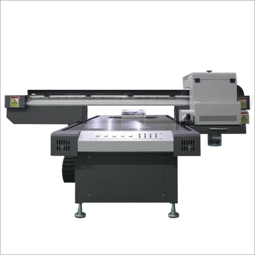 Lotus RG2220F-6090 Printing Machines