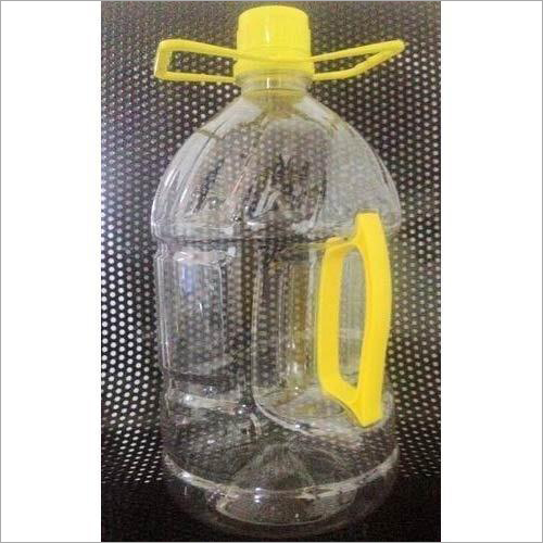 Phenyl PET Bottle