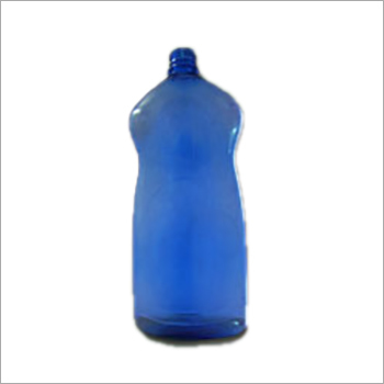 High Qualtiy PET Plastic Bottle