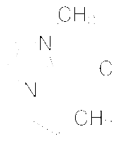 ALLYL CHLORIDE (for synthesis)