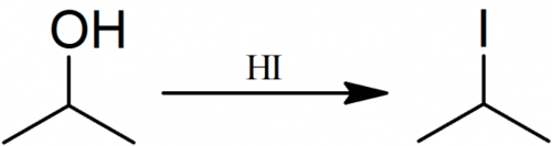 ALLYL IODIDE (for synthesis)