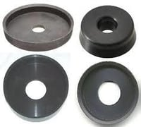 Rubber Cup Seal
