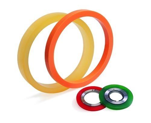 Polyurethane Rings