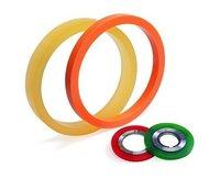 PU Rings