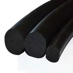 Natural Rubber Cords