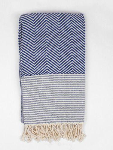 Baby Peshtemal Towel