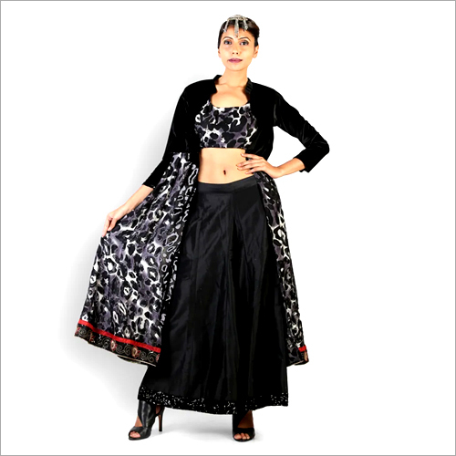 Ethnic Wear Collection