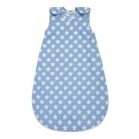 Cotton Baby Sleeping Bag