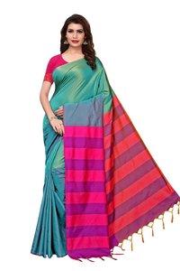 Mirzapur Cotton saree