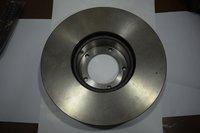 Brake Disc For Tata Sumo Grande