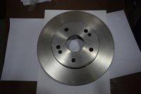 Brake Disc For Mahindra XUV 500 Front