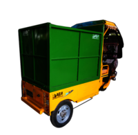 Garbage E-Loader