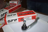 tie rod end datsun go otr