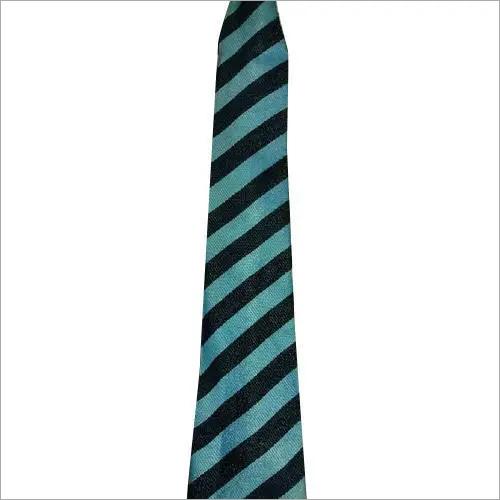 Student Tie