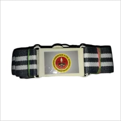 School child Belt