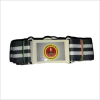 School child Belt