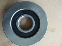 Master Roller&Bearing&Chain