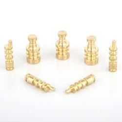 黄铜LPG组分