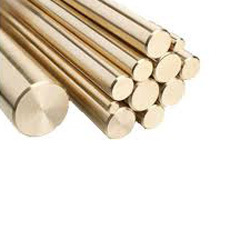 Brass Extrusion Rods