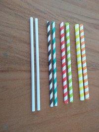 Paper Straw 8mm