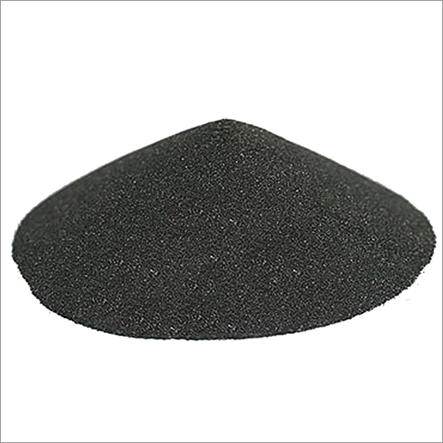 Ilmenite Mineral Sand