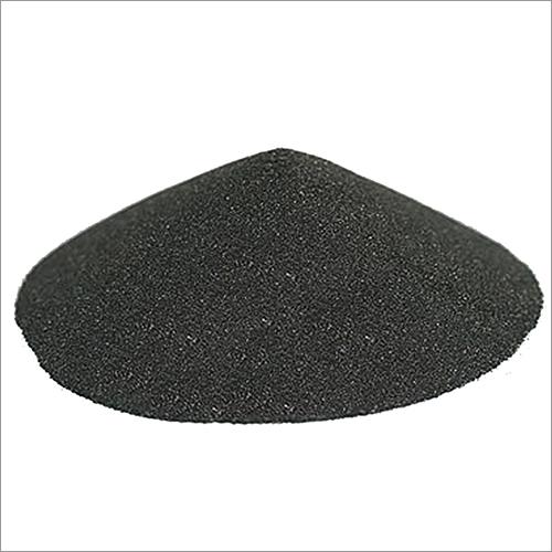 Ilmenite Mineral Sand