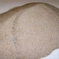 Sillimanite Mineral Sand