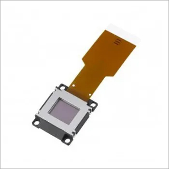 Projector LCD Panel