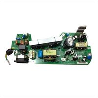 Projector Power Board