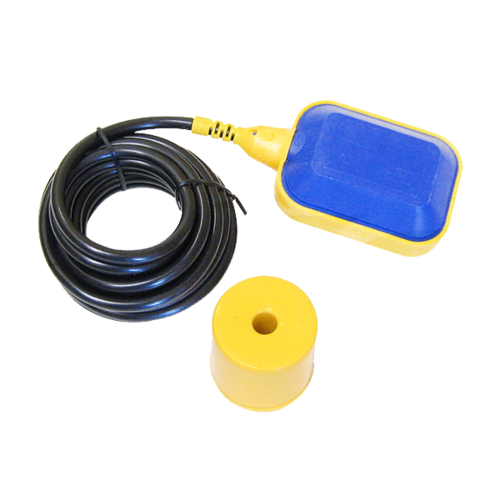 Cable Float Switch Manufacturers