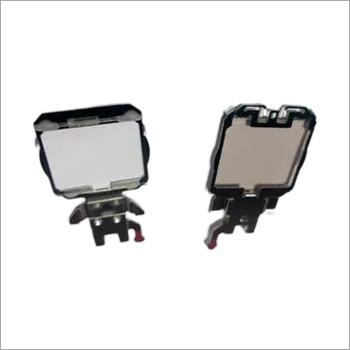 Projector Polarizer