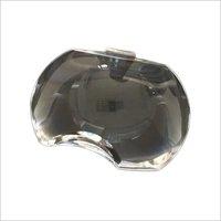 Projector Condenser Lens