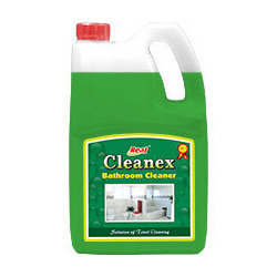 Bathroom Cleaner Liquid