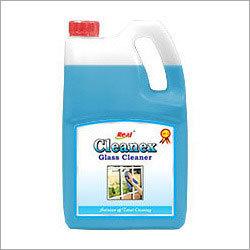 Glass Cleaner liquid