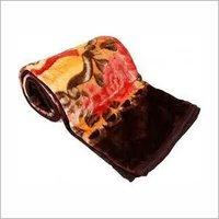 Premium Mink Blankets