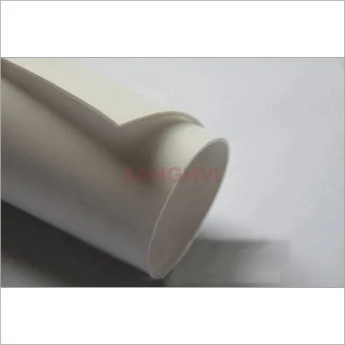 3 mm PTFE Expanded Sheet