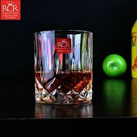 RCR Opera 6Pcs Dof Tumb. Set 300Ml