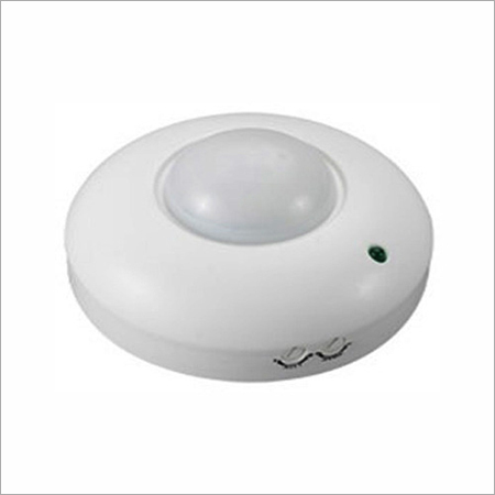 PIR Occupancy Sensors