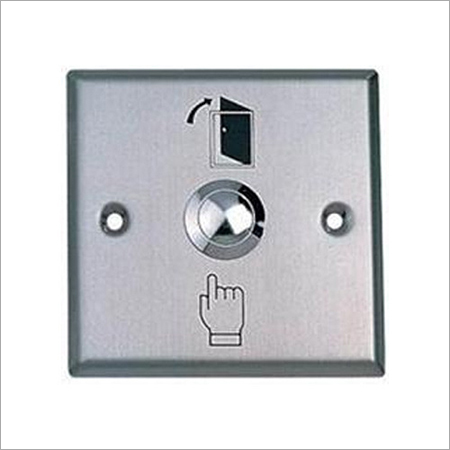 Access Control Switches