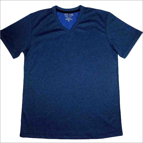 Men's Dri Fit T-Shirt