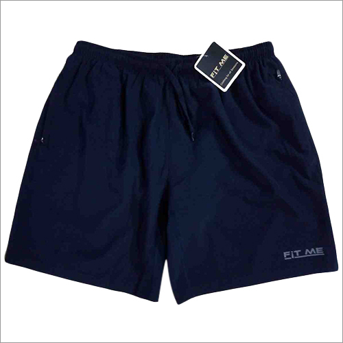 Mens  Dri Fit Short