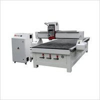 High Speed Cnc Wood Carving Machine