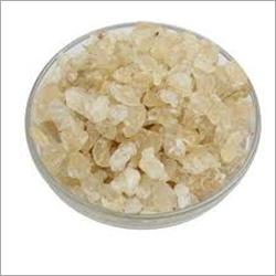 White Gum Karaya